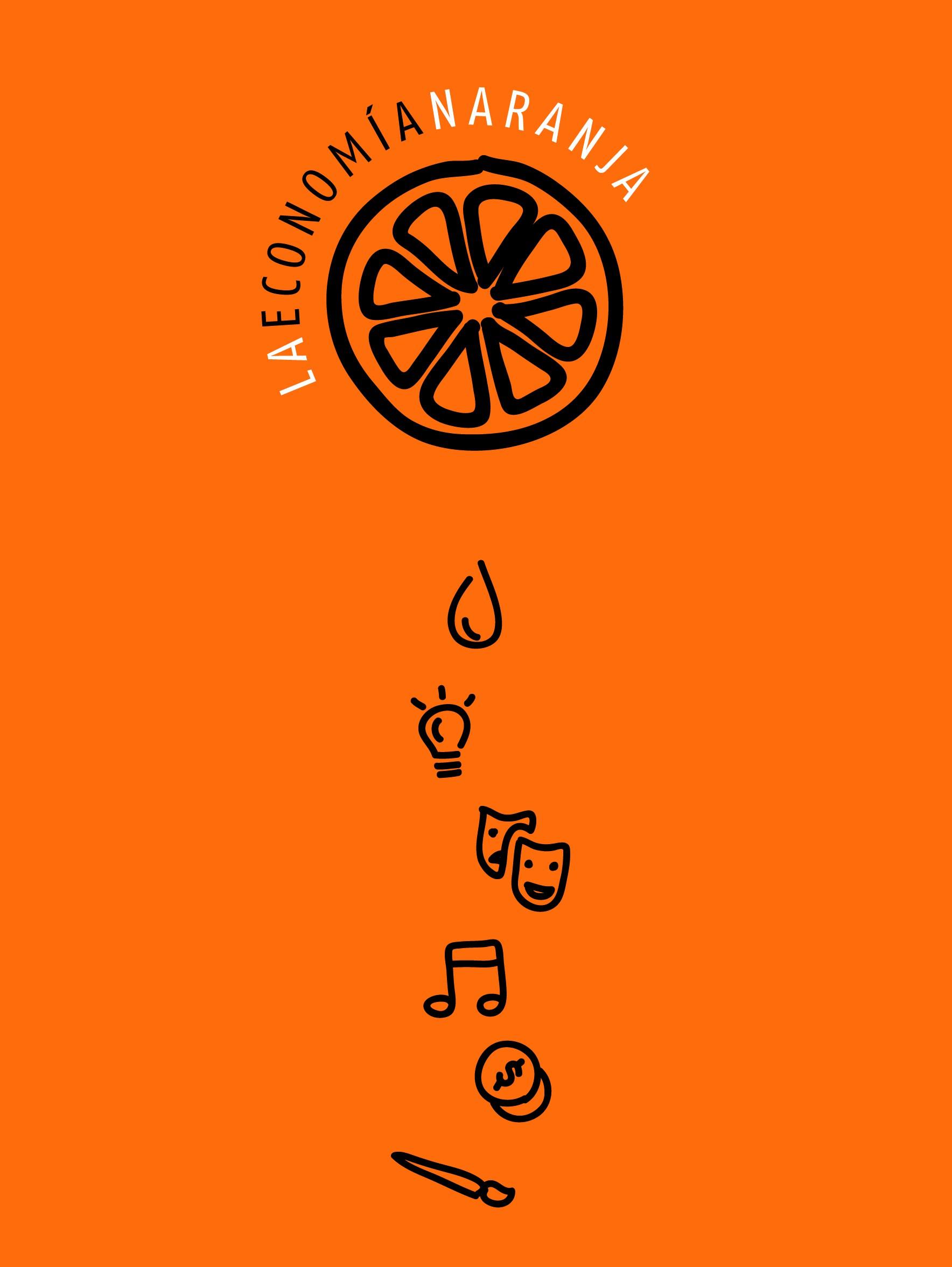 La-economia-naranja_-