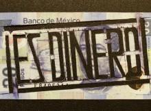 es dinero