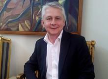Juan Alayo one