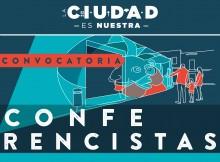 _CONFERENCIAS-imagen