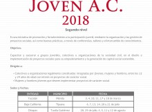 JAC2018-Convocatoria-revisada-V5-FINAL-1