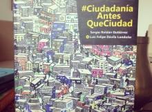 Ciudadanía_antes_que_ciudad