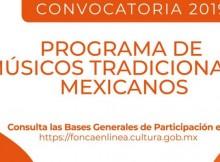 programa_muscos_tradicionales_900