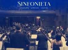 Sinfonieta-2