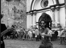 A SACAR TODO EL TALENTO NATIONAL GEOGRAPHIC DARÁ UN CURSO VIRTUAL GRATIS DE FOTOGRAFÍA
