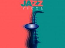 Se amplía el plazo para participar en el Concurso Nacional de Ensambles de Jazz