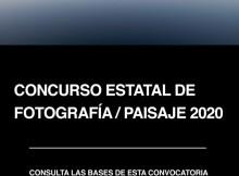 Convocan a concurso estatal de fotografía, con bolsa de 50 mil pesos en premios