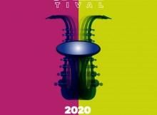 Invitan al Jazztival Michoacán 2020 en modalidad virtual
