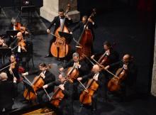 La Orquesta Sinfónica de Michoacán ofrecerá su primer concierto, con cupo limitado