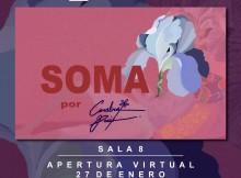 Continúan inauguraciones virtuales en Clavijero